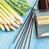 OF_ReedDiffuser_LS_Lemongrass-02