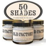 Old-Factory-Candles-50-Shades-Scented-Candles-Set-of-3-Leather-Jasmine-Bubbles-and-Vanilla-Sex-3-x-4-Ounce-So-B00MX6F36U