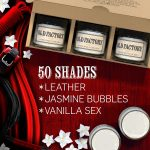 Old-Factory-Candles-50-Shades-Scented-Candles-Set-of-3-Leather-Jasmine-Bubbles-and-Vanilla-Sex-3-x-4-Ounce-So-B00MX6F36U-6