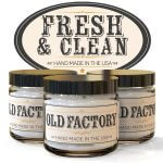 Old-Factory-Candles-Fresh-Clean-Scented-Candles-Set-of-3-Lemongrass-Olive-Blossom-and-Fresh-Linen-3-x-4-Oun-B00NR8LBIM