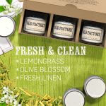 Old-Factory-Candles-Fresh-Clean-Scented-Candles-Set-of-3-Lemongrass-Olive-Blossom-and-Fresh-Linen-3-x-4-Oun-B00NR8LBIM-6