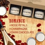 Old-Factory-Candles-Romance-Scented-Candles-Set-of-3-Rose-Petals-Champagne-and-Dark-Chocolate-3-x-4-Ounce-Soy-B00NR8LAWY-6