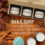 Scented-Candles-Bake-Shop-Set-of-3-Sugar-Cookie-Chocolate-Fudge-and-Cinnamon-Crisp-3-x-4-Ounce-Soy-Candles-B00VY3SSSI-6