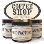 Scented-Candles-Coffee-Shop-Set-of-3-Coffee-Bean-Hazelnut-and-Chai-Tea-3-x-4-Ounce-Soy-Candles-B00NR8MPGE