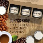 Scented-Candles-Coffee-Shop-Set-of-3-Coffee-Bean-Hazelnut-and-Chai-Tea-3-x-4-Ounce-Soy-Candles-B00NR8MPGE-6