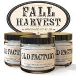 Scented-Candles-Fall-Harvest-Set-of-3-Pumpkin-Spice-Cranberry-and-Autumn-Leaves-3-x-4-Ounce-Soy-Candles-B00NR8L902