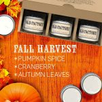 Scented-Candles-Fall-Harvest-Set-of-3-Pumpkin-Spice-Cranberry-and-Autumn-Leaves-3-x-4-Ounce-Soy-Candles-B00NR8L902-6