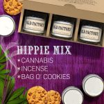 Scented-Candles-Hippie-Mix-Set-of-3-Cannabis-Incense-and-Bag-O-Cookies-3-x-4-Ounce-Soy-Candles-B00NR8MQUE-6