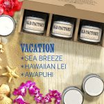 Scented-Candles-Vacation-Set-of-3-Sea-Breeze-Hawaiian-Lei-and-Awapuhi-3-x-4-Ounce-Soy-Candles-B00NR8MORY-6
