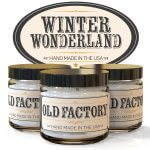 Scented-Candles-Winter-Wonderland-Set-of-3-Hot-Cocoa-Roasted-Chestnut-and-First-Snow-3-x-4-Ounce-Soy-Candles-B00NR8LA1U