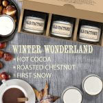 Scented-Candles-Winter-Wonderland-Set-of-3-Hot-Cocoa-Roasted-Chestnut-and-First-Snow-3-x-4-Ounce-Soy-Candles-B00NR8LA1U-6